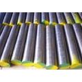 SKD61钢材价格 SKD61精光板加工批发
