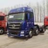 广州到内蒙古二连浩特市化工危险品运输物流公司(双向往返)