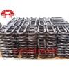 54SA14-3  E型螺栓 德邦矿山机械实体厂家批发供应