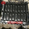 7GL3-2横梁锻打  可加长、定制各种型号横梁  5GL02-3横梁、质量好的矿用横梁生产厂家 横梁适用于综采刮板输送机 横梁 型号齐全 质量保证