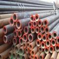 天長高壓鍋爐管