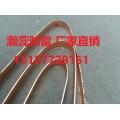 銅包鋼絞線廠家直銷