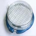 美國MIC-101低氧培養設備
