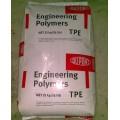報價TPE 6356-BKB09 美國杜邦