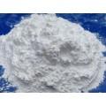 供應改性劑PTFE 超耐磨含氟助劑超細微粉