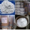 供應高流動性PTFE粉末 不結塊不成團聚四氟乙烯粉