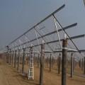 天津太陽能光伏支架廠家