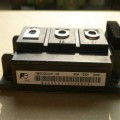2MBI100U4-120富士IGBT模塊