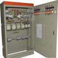 優質高壓固態軟啟動柜安裝