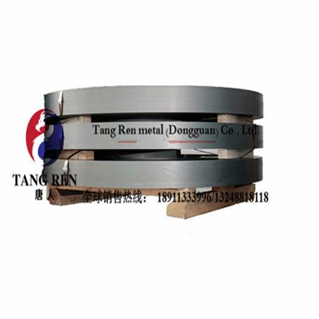 廠家懲戒硅鋼片鐵芯沖壓加工 矽鋼片鐵芯線切割定制