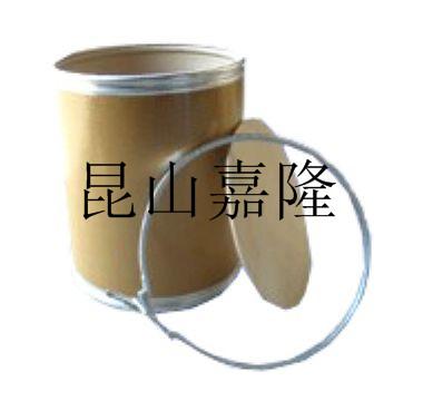 氨甲環酸含量99/分子式:C8H15NO2/25kg包裝