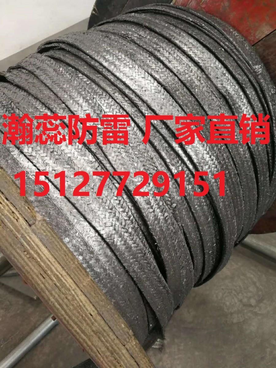 長效銅包鋼絞線廠家