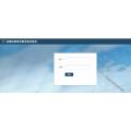 法源法律診所模擬教學軟件