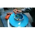 循环冷却泵节能改造