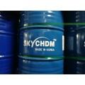 韩国SK进口1,4-环己烷二甲醇CHDM