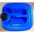 乙烯基磺酸钠 3039-83-6生产厂家