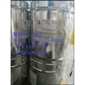 芬德pfinder清洗剂AP760(30L/桶)先拍照后付款