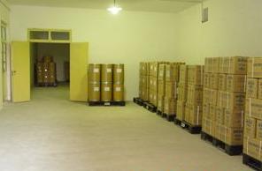 供应二乙基次膦酸铝 OP 935 225789-38-8