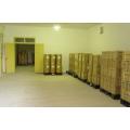 供应二乙基次膦酸铝|OP 935|225789-38-8