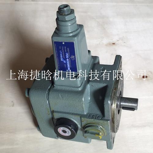 1PV2V3-40/25RA01MC100A1变量叶片泵