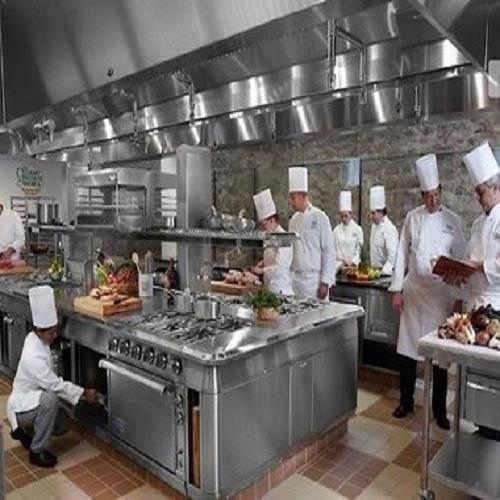 幼儿园厨房设备厨具批发