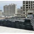 供应武汉蓄水排水板|安徽蓄水排水板厂家价格
