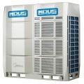midea/美的中央空调多联机,美的全直流变频多联机