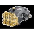 意大利 高壓柱塞泵 進口 HAWK 霍克--NMT2120