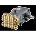意大利 高壓柱塞泵 進口 HAWK 霍克--PX2135