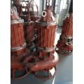 大揚程耐磨抽渣泵 龍門支架專用耐磨抽沙泵 廠家直銷