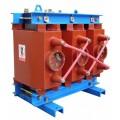SC12-10/10-0.4干式變壓器