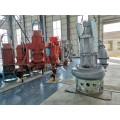 大揚程耐磨抽沙泵 耐磨潛水排污泵 廠家現貨