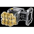 意大利 高壓柱塞泵 進口 HAWK 霍克--NPM1725G