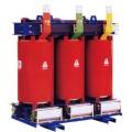 SC12-80/10-0.4干式變壓器
