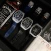 网上从哪里买精仿在哪里买高仿卡地亚手表