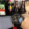 终于发现在哪里可以买到高仿七个星期五手表