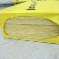 洛陽管道保溫保溫材料生產-博威保溫材料