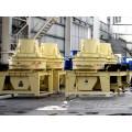 大型石頭制砂機多少錢可以選購一臺YL79