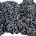 出售40t刮板機用耐磨鏈條礦用26*92刮板機鏈條