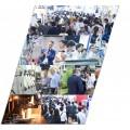 泰國橡塑展泰國塑料展INTERPLAS 2020