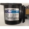 GGM电机马达,直流电机,无刷电机,减速机,控制器,咸速电机