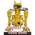 钩机无堵塞排沙泵 堤坝专用挖机疏浚泵生产基地