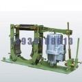福建电力液压块式制动器