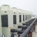 家用中央空调保养价格