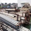 回收废旧钢结构厂家