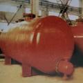 大型壓力容器銷售