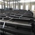 祥恒現貨出廠價SGB620/40T加厚耐磨錳板中部槽