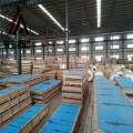 7075耐磨鋁板 航空鋁板廠家 7075鋁合金板