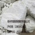 泰州食品級碳酸鈣價格