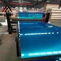 L111-T651耐腐蝕鋁板 國標鋁板價格行情